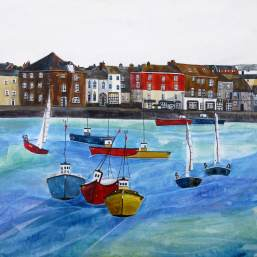 Padstow-Harbour-2