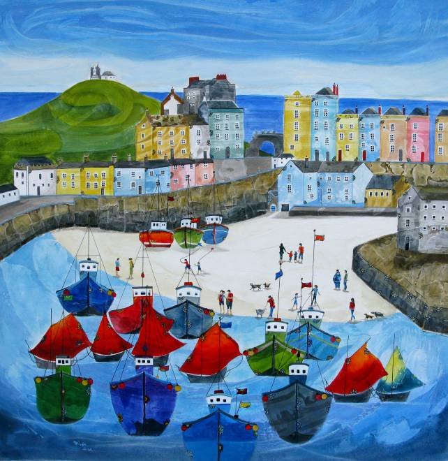 The-Tenby-Experience-4